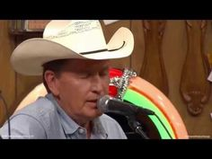 David Ball - What'll I Do If I Don't Have You - YouTube