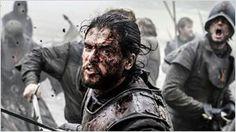 'Juego de Tronos': Estas son las 6 películas que inspiraron el combate de 'Battle of the Bastards' (6x09)