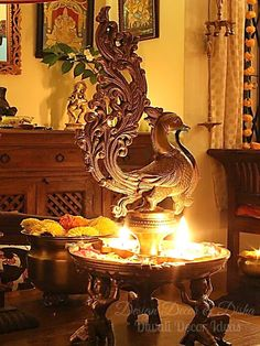 Diwali Decor Ideas Decorations Festival Indian Home Decoration