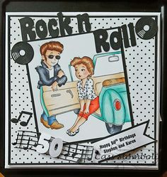 """Pour Some Sugar On Me Blog - The Paper Shelter """"Hey Baby"""" #thepapershelter #heybaby http://poursomesugaronme-rockchick.blogspot.co.uk/"""