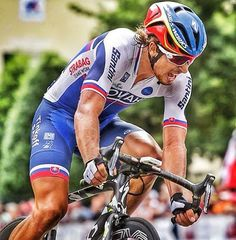 Peter Sagan Worldchampion Richmond 2015 @bruce_buckley
