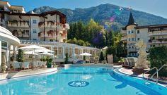 POSTHOTEL ACHENKIRCH ***** Wellness Hotel | Tirol | Österreich. Wohlgefühl hat einen Namen: Posthotel Achenkirch am Achensee in Tirol ist mit seinem einzigartigen Ambiente und seinem breitgefächerten Angebot im Wellness- und im Gastronomie-Bereich (Hauben-Küche) eine exklusive Wohlfühloase. www.leadingspa.com  #leadingsparesort #achenkirch #posthotel #wellness #leading #spa #resort  #オーストリア #австрия