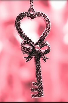 Color Rosa - Pink!!!