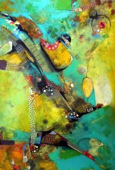 Abstract expressionism, sculpture, contemporary abstract art, medium art, i Abstract Oil, Abstract Expressionism, Art Gallery, Design Poster, Contemporary Abstract Art, Mixed Media Canvas, Art Drawings Sketches, Illustrations, Medium Art
