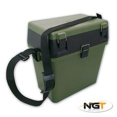 #Shooting hunting gun ammo #ammunition tool box #rifle range airsoft gun case sea,  View more on the LINK: http://www.zeppy.io/product/gb/2/271942825204/