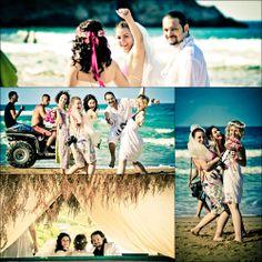 melis aksoy | FotografciSec.com | fotograf | fotografci | photographer | photography | professional photographer