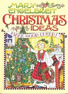 Gallery.ru / Фото #115 - Christmas ideas - Orlanda