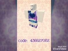 46 Best Roblox Dress Code Images Roblox Roblox Codes Coding