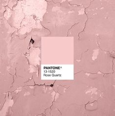 pantone 822 uncoated - Google Search
