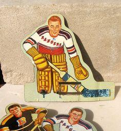 Hockey Games, Sports Games, Hockey Players, Vintage Table, Vintage Metal, Vintage Toys, Childhood Toys, Childhood Memories, Wayne Gretzky