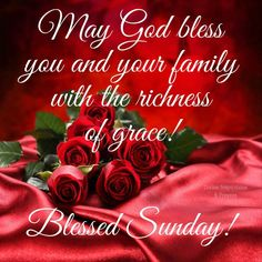 blessed sunday j good morning and good night pics! Blessed Sunday Morning, Blessed Sunday Quotes, Sunday Prayer, Sunday Morning Quotes, Sunday Wishes, Good Night Prayer, Good Morning Beautiful Quotes, Good Night Blessings, Morning Blessings
