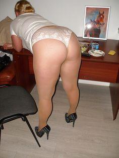 amatuer nude wife gifs
