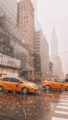 New Ideas Fashion Wallpaper Iphone Beauty Wallpaper Natal, Look Wallpaper, City Wallpaper, Fashion Wallpaper, Iphone Wallpaper, New York Life, Nyc Life, City Aesthetic, Travel Aesthetic