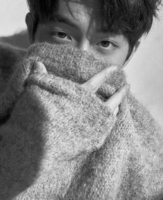 Asian Actors, Korean Actors, Weightlifting Fairy Kim Bok Joo Swag, Model Meme, Nam Joo Hyuk Wallpaper, Park Bogum, Joon Hyung, Nam Joohyuk, Reasons To Be Happy