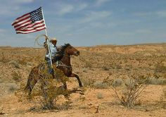 """America's newest hero: Meet the real Cliven Bundy - """"I don't stand alone. I have all of the prayers from lots of people around the world, and I feel those prayers. And those prayers take the tremble out of my legs. And I can stand strong and straight. And you know the spirit from our heavenly Father, I seek that every morning on my knees. And he gives me some guidance, and I go forth and I actually feel good."""