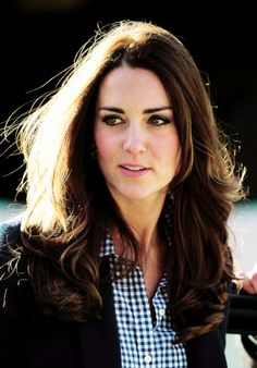 4/13/14 Kate at the Aimsfield Winery in the Central Otago Wine Region of Queenstown, New Zealand.