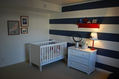 Like this accent wall |Pinned from PinTo for iPad|