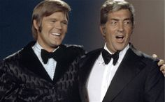 1000 Images About Dean Martin That 39 S Amore 39 On Pinterest