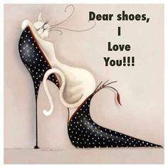fibi & clo http://fibiandclo.com/kayjones Kay Jones, fibi & clo independent fashion agent