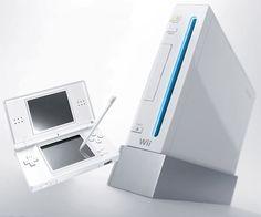 Nintendo : 1,5 millions de consoles en une semaine