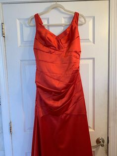 4b098e8da9e8 26 Best David's Bridal: Prom Collaboration images | Affordable ...