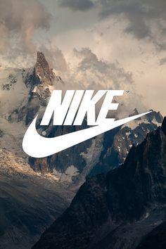 NIKE Logo – Nike – Corporate Storytelling – Powered by DataID Nederland