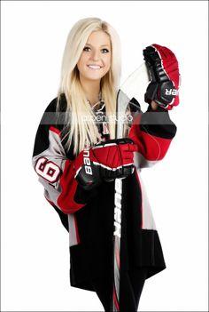hockey-senior-pictures