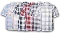 Lowrider - Old School Button Up OG Shirts - Authentic Lowrider Clothing