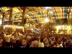 Top 10 Most Popular Oktoberfest Songs