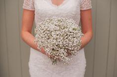 Neil & Jenna's Wedding Day Ballymagarvey VillageWedding Photographer Belfast, Northern Ireland – Mark Barton | Mark Barton Photography