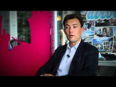 Les Héros du Web - Episode 3 sur l'Economie Collaborative #SharingEconomy