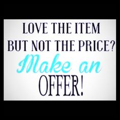 21 best reasonable offer images on pinterest how to make fashion