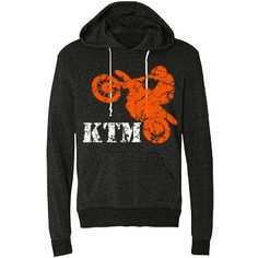 Ryan Dungey | KTM Dirtbike #5