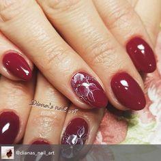 Repost from @dianas_nail_art using @RepostRegramApp - Petite :) #nails #nails2inspire #nailswag #nailstagram #nailsofinstagram #dianasnailart #edinburghnails #nailsedinburgh #nailart #nailartclub #nailartoohlala #nailtech #nailartwow #nailsoftheday #scratchmagazine #featuremynails #nailartpromote #craftyfingers #nailharmonyuk #nailartsgallery #nailinspo #nailsmagazine #showscratch #nailprodigy #makethemgelish #scra2ch  @scratchmagazine @gelish_official @nailharmonyuk @nailsmagazine…