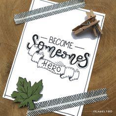 Made by Label160 #handlettering #handletteren #handlettered #becreative #handwritten #handgeschreven #handmade #quotes #quote #doodles #letterart #lettering #handmadefont #sketch #draw #tekening #modernlettering #wordart #font #draw #doodle #doodles #creativelettering #handdrawntype #typographie #dailylettering #graphicdesign #brushpen #alcoholmarker #schrijven #letteringart #creativewriting #brushlettering Creative Lettering, Brush Lettering, Lettering Design, Lettering Ideas, Hand Drawn Fonts, Hand Drawn Type, Doodle Drawings, Doodle Art, Calligraphy Quotes