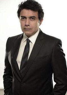 khaled elnabawy new film