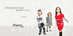 I nostri bimbi pronti per l'inverno! Polo Ralph Lauren, Malvi, Il Gufo, Petrol, Levi's, Replay, Blauer... Come and find in our stores! Zingone.it