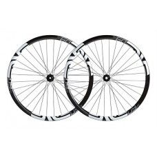 "ENVE M Series 60 Forty 27.5"" DT240 for XX1 Wheelset 2015 www.store-bike.com"