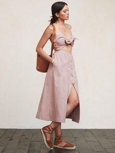 dress @roressclothes closet ideas #women fashion outfit #clothing style apparel