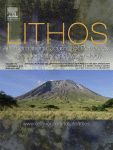 #geoubcsic Subsolidus processes as a key factor on the distribution of Nb species in plutonic carbonatites: The Tchivira case, Angola. Melgarejo, JC; Costanzo, A; Bambi, ACJM; Goncalves, AO; Neto, AB. LITHOS V.152:187-201. [2012]. The Tchivira carbonatites contain several pyrochlore generations. Rare pyrochlore crystals, close to the fluorcalciopyrochlore end member composition, occur as primary magmatic crystals and are replaced due to subsolidus hydrothermal processes. These produced...