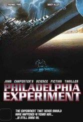 Philadelphia experiment - 1943: il dottor Longstreet, un brillante scienziato, sta svolgendo un esperimento su una nave da guerra, il cui scopo è rendere invisibili ai radar nemici le unità alleate. Il test però fall