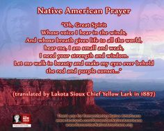 Native American Christmas Quotes. QuotesGram