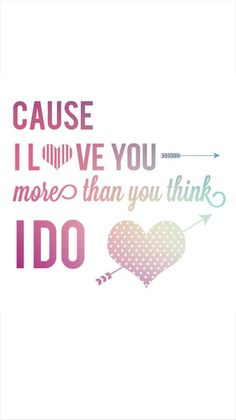 Quotes lyrics song alex and sierra i love you wallpaper iphone