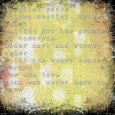 #poetry #shortpoems #simplewords #poems #AJ_Bell #writersofinstagram #poetsofinstagram #amwriting #love #lovepoems #weepoems