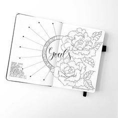 What'S your bullet journal style? find out with this awesome bullet journal personality quiz today Bullet Journal Quiz, Bullet Journal Contents, Bullet Journal Tracker, Bullet Journal Printables, Bullet Journal Themes, Bullet Journal Spread, Bullet Journal Layout, Bullet Journal Inspiration, Bullet Journals