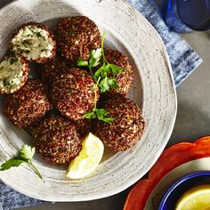 Collect this Turkey Kale Protein Balls recipe by Steggles Turkey Shortcuts. MYFOODBOOK.COM.AU | MAKE FREE COOKBOOKS