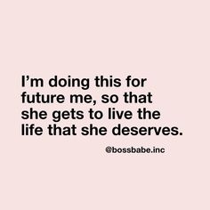 what's your motivation? Positive Vibes, Positive Quotes, Motivational Quotes, Inspirational Quotes, The Words, Favorite Quotes, Best Quotes, Quotes To Live By, Life Quotes