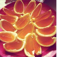 Lemon Jello Shots on Pinterest | Lemon Drop Shots, Beer Pong Cake and ...
