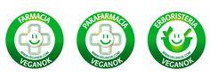 loghi_farmacie_veganok