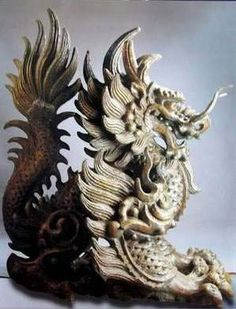 artist reference for clay dragon lesson Clay Dragon, Dragon Art, Dragon Horse, Dragons, Dragon Dreaming, Year Of The Dragon, Dragon's Lair, Dragon Knight, Asian Love